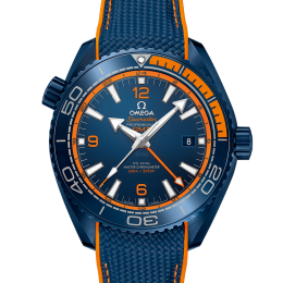 omega-seamaster-planet-ocean-600m-21592462203001-l