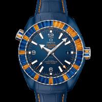 omega-seamaster-planet-ocean-600m-21598462203001-l