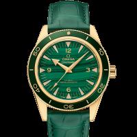 omega-seamaster-seamaster-300-23463412199001-l
