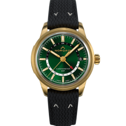 NORQAIN_GMT_ForestGreen_Soldier_Black_Perlon_1000x1250-600x750