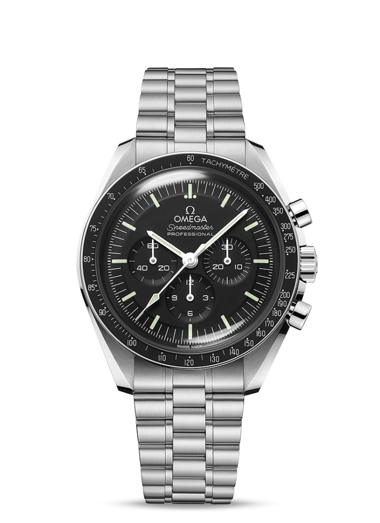 omega-speedmaster-moonwatch-professional-co-axial-master-chronometer-chronograph-42-mm-31030425001001-l