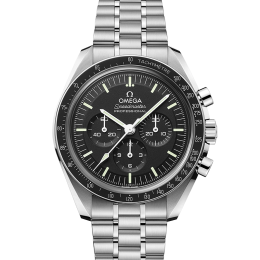 omega-speedmaster-moonwatch-professional-co-axial-master-chronometer-chronograph-42-mm-31030425001002-l