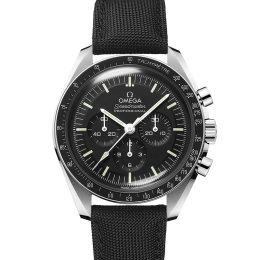omega-speedmaster-moonwatch-professional-co-axial-master-chronometer-chronograph-42-mm-31032425001001-l