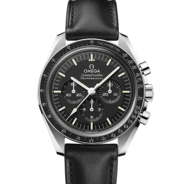 omega-speedmaster-moonwatch-professional-co-axial-master-chronometer-chronograph-42-mm-31032425001002-l