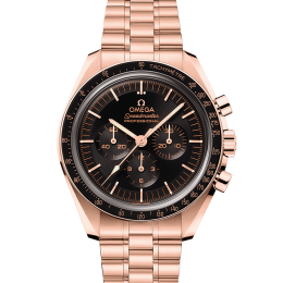 omega-speedmaster-moonwatch-professional-co-axial-master-chronometer-chronograph-42-mm-31060425001001-l