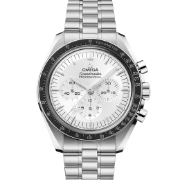omega-speedmaster-moonwatch-professional-co-axial-master-chronometer-chronograph-42-mm-31060425002001-l