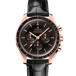 omega-speedmaster-moonwatch-professional-co-axial-master-chronometer-chronograph-42-mm-31063425001001-l