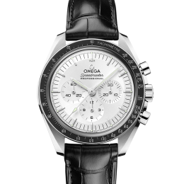 omega-speedmaster-moonwatch-professional-co-axial-master-chronometer-chronograph-42-mm-31063425002001-l