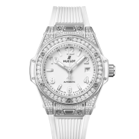 big-bang-one-click-steel-white-pavé-soldier