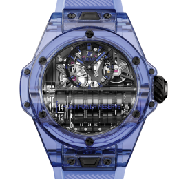 big-bang-mp-11-power-reserve-14-days-blue-sapphire-45mm-soldier