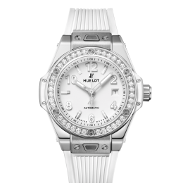 big-bang-one-click-steel-white-diamonds-soldier