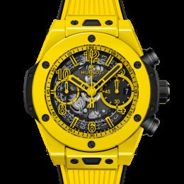 big-bang-unico-yellow-magic-42-mm-soldier