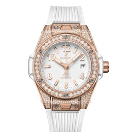 big-bang-one-click-king-gold-white-pavé-soldier
