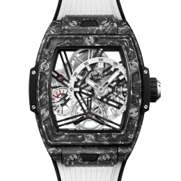 Spirit-Of-Big-Bang-5-Day-Power-Reserve-Carbon-White-soldier