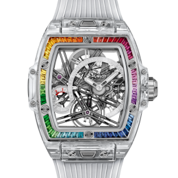 Spirit-Of-Big-Bang-5-Day-Power-Reserve-Carbon-White-soldier_0