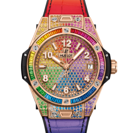 big-bang-one-click-rainbow-king-gold-39-mm-465.OX.9910.LR.0999-soldier-shot