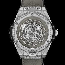 big-bang-one-click-sang-bleu-steel-grey-diamonds-39-mm-465.SS.7047.VR.1204.MXM20-soldier-shot