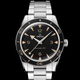 omega-seamaster-seamaster-300-co-axial-master-chronometer-41-mm-23430412101001-l