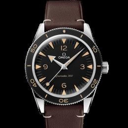 omega-seamaster-seamaster-300-co-axial-master-chronometer-41-mm-23432412101001-l