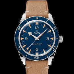 omega-seamaster-seamaster-300-co-axial-master-chronometer-41-mm-23432412103001-l