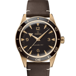 omega-seamaster-seamaster-300-co-axial-master-chronometer-41-mm-23492412110001-l