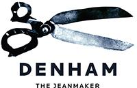 200denham-jeanmaker_29991