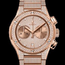 classic-fusion-chronograph-brace