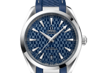 omega-specialities-52212412103001-l