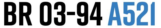 436C391C-6AF6-438A-885D-3D43F3F3060D