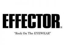 logo_effector