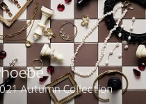 shop_contents_headline_group_member_1376