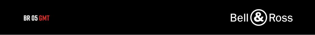 スクリーンショット 2021-09-13 2.46.11