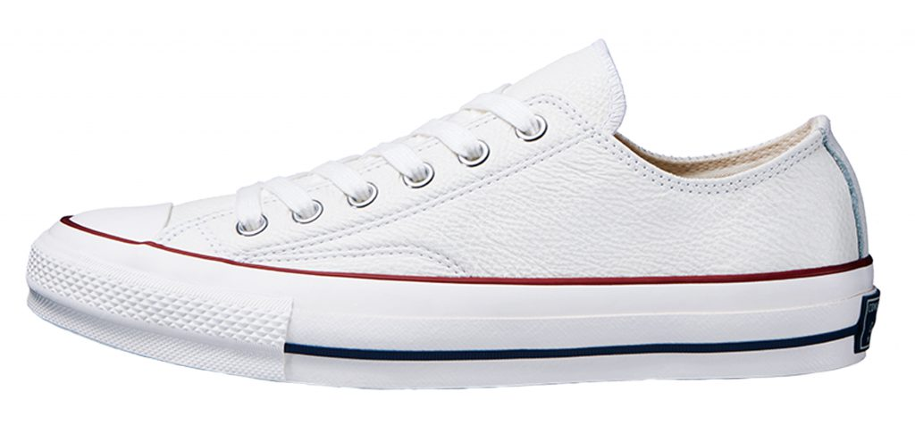 CHUCK-TAYLOR-LEATHER-OX(ITEM)